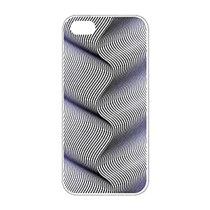 a AND b Designer Printed Mobile Back Cover / Back Case For Apple iPhone 5 / Apple iPhone 5s (5S_2976)