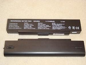Original DC power jack in cable for SONY VAIO VGN-N320E//B VGN-N320E//W VGN-N325E