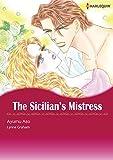 THE SICILIANS MISTRESS (Harlequin comics)