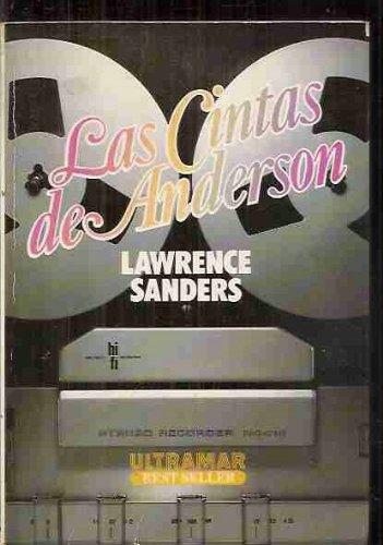 Las Cintas De Anderson