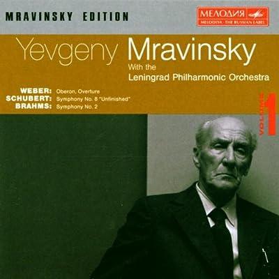 Ievgueni Mravinski 51W2069J0tL._SS400_