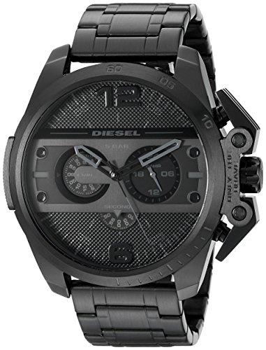 diesel-mens-black-steel-bracelet-case-quartz-chronograph-watch-dz4362