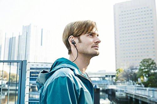 Sony-MDR-AS800BT-Wireless-Headset
