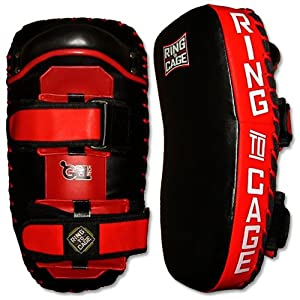 Muay Thai Shield