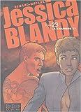 echange, troc Renaud, Jean Dufaux - Jessica Blandy, Tome 23 : La chambre 27