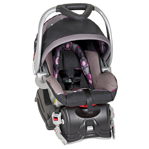 baby trend ez ride 5 travel system elizabeth toddler transport strollers. Black Bedroom Furniture Sets. Home Design Ideas