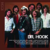 ICON: Dr. Hook