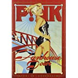 Pink: Funhouse Tour - Live in Australia [Import]by Pink