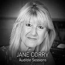 Jane Corry - June 2017: Audible Sessions: FREE Exclusive interview Discours Auteur(s) : Robin Morgan Narrateur(s) : Jane Corry
