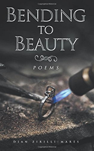 Bending to Beauty
