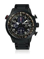 Seiko Reloj Man SSC419P1 41 mm