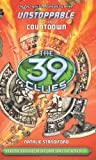 The 39 Clues: Unstoppable Book Three: Countdown (Library Edition)