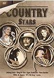 echange, troc Country Stars