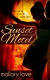 img - for Sunset Motel, Book One book / textbook / text book