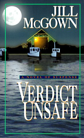 Verdict Unsafe