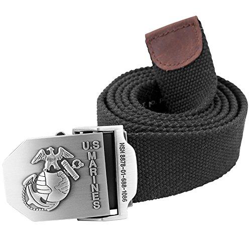 helikon-us-marines-cintura-nero-taglia-l-130cm