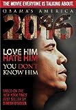 2016 Obamas America
