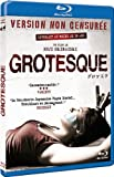 echange, troc Grotesque [Blu-ray]