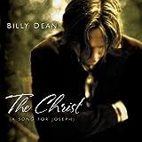 The Christ (Song For Joseph)