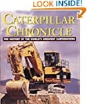 Caterpillar Chronicle: The History of...