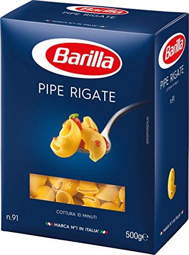 barilla-pipe-rigate-n91-500-g