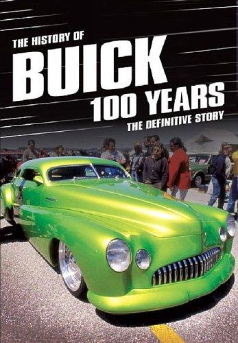 the-history-of-the-buick-100-years-dvd-edizione-regno-unito