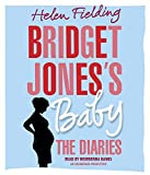 img - for Bridget Jones's Baby: The Diaries book / textbook / text book