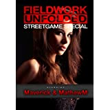 "Fieldwork Unfolded - Episode 1: Streetgame Specialvon ""Maverick"""