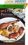 Easy Christmas Pressure Cooker Recipe...