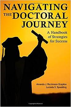Foreword by Kenneth R Stevenson