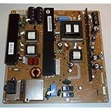 Samsung BN44-00330A Power Supply Unit