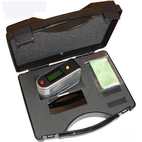 ETB-0686 Gloss Meter Glossmeter 0-200Gu