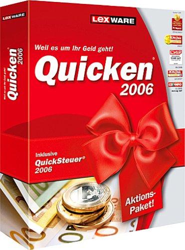 quicken-2006-regular-vorteilsedition-inklquicksteuer-2006-v-130-import-allemand