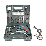 GSB 600 RE Drill Kit