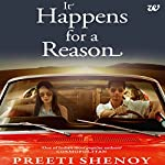 It Happens for a Reason | Preeti Shenoy