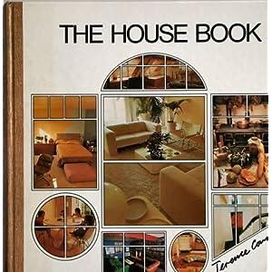 O Book House
