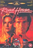 Road House [DVD] [1989]