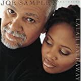 Song Lives on ~ Joe Sample