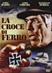 La Croce Di Ferro (Extended Version)