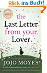 The Last Letter from Your Lover (Engl...
