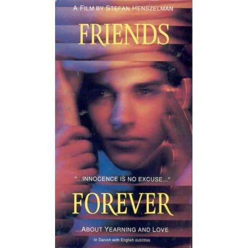 For movie full venner altid Venner for