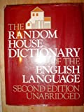 RHDEL-2ED/UNA REG ED. (0394500504) by Dictionary