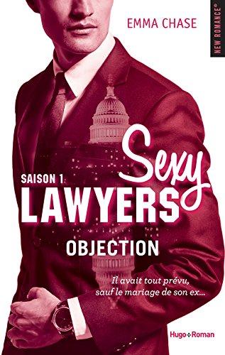 sexy-lawyers-saison-1-objection