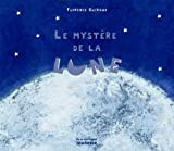img - for Myst're de La Lune(le) (French Edition) book / textbook / text book
