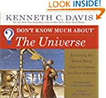 Don't Know Much About the Universe: E...