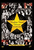 Academy Award Winners [DVD] [Import]