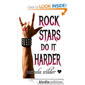 Mon premier blog rock stars do it jasinda wilder fandeluxe Choice Image
