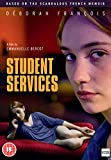 Student Services [DVD] [Import]