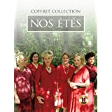 Nos Etes S1-4 Coffret Collecti