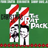 Frank Sinatra Christmas With The Rat Pack